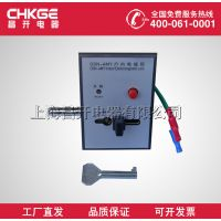 户内高压电磁锁DSN-Y/Z DSN-Y DSN-Z DSN-AMY/Z DSN-BMY/Z AC2