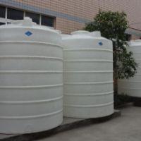 ? 厂价销售云南呈贡县盐津县5吨塑料水桶