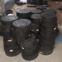 济阳县矩形橡胶支座@陆韵是实力强大的多年生产老厂