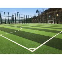 足球场人造草坪,性价比高,售后服务好
