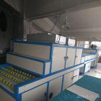 自动喷塑流水线-山东旭力达自动化设备-自动喷塑流水线价格