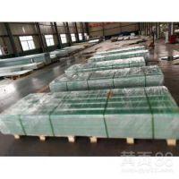 采光瓦生产厂家13951156458