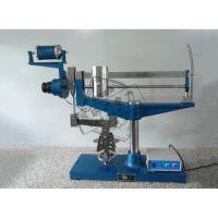 DKZ-6000电动抗折试验机数显式水泥胶砂抗折试验机