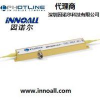 Photline铌酸锂电光相位调制器