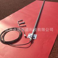 RFID玻璃钢天线915MHZ超高频6C射频识别技术900MHZ无源860~960MHZ