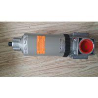 正江一级代理冬斯MVD220/5电磁阀参数MVDLE220/5价格