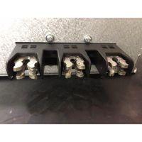WKCZ-B-3-630A静插件 相应的电流较小 电压也较低