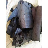 张家港工业用炭批发,铜厂去氧木炭,木炭厂家,木炭价格