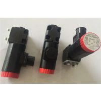 哈雷电磁阀WE02-4L1505R24/0H欧亿供应