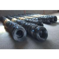 高品质72A弹簧钢丝 T9A碳素弹簧钢丝