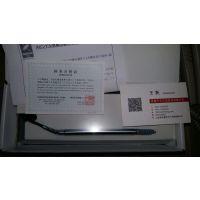 ACCRETECH东京精密PHA-26W数字测量仪/位移传感器