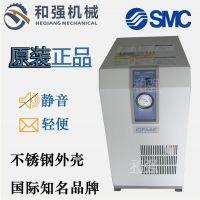 供应三丰海克斯康三坐标测量 配套设备SMC除水除湿冷冻式干燥机IDFA4E-23 180W