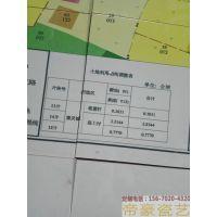基本农田保护标识牌哪便宜哪里能做基本农田保护标志牌农业综合开发标志牌定做