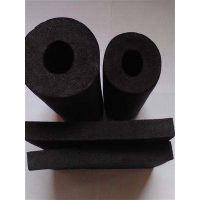 邵阳市B1级黑色阻燃橡塑板7公分每立方