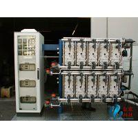 供应超纯水设备定制加工,广西钜霖科技