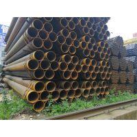 云南焊管批发厂家