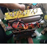 全铜三相干式隔离变压器360/370/380/390/400变380V上海言诺