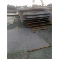现货销售宝钢09crcusb耐硫酸露点腐蚀钢板(ND钢板) ND耐酸钢板 价格低 质量优