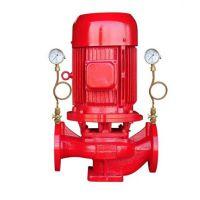 安徽安庆消火栓泵消防泵XBD9.0/10-HY 安徽控制柜
