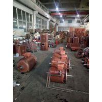 陕西消防水泵 验收包通过消防泵XBD6.0/20G-W 22KW 贵州众度泵业 不阻塞