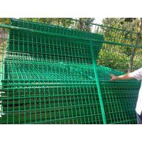河南南阳哪里有卖围网的 绿化 园林 高速 铁路 道路 价格便宜 出厂直销 新区 老区