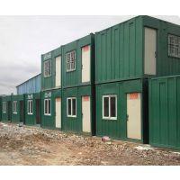 仓储用活动房报价-湖南仓储用活动房-广阔复合板