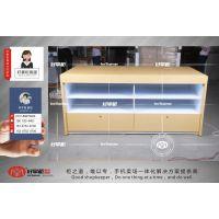 湖南华为3.5版体验桌 新版新款配件柜品质保证