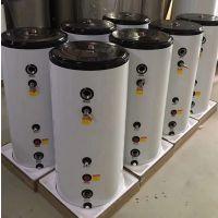 供应黑龙江储水箱壁挂炉水箱