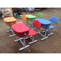 儿童升降桌椅品牌排行│儿童桌椅哪个牌子好│什么牌子的儿童桌椅好