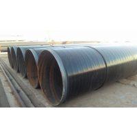 正确选择天然气专用3pe防腐钢管厂家