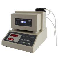 XF-MD05U型震荡法数字式密度计