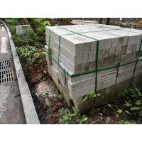 路侧石厂家提供路边石规格 路缘石与路侧石图片 花岗岩路侧石价格