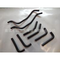 南京7425 车用通风管曲轴箱 加工定制