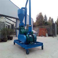 现货气力吸粮机厂商品牌好 自动进料吸粮设备吸粮机上海