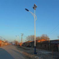 6米农村太阳能路灯什么价格