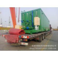 能做到科威特石油管件运输的货代,上海到科威特石油设备海运专线