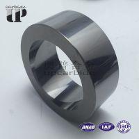 钨钴硬质合金YG8辊环 轧辊 旋压轮 耐磨块 钨钢环