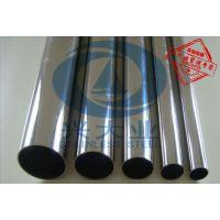 佛山厂家现货卡压式304不锈钢薄壁水管Φ219*3.0不锈钢管件圆管