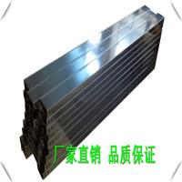 广东厂家直销全国发货不锈钢桥架200*100支持定做品质保证