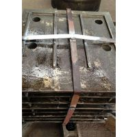 ZG40Cr24Ni24Si2Nb1耐热钢铸件厂家