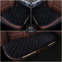 新款汽车坐垫冬季坐垫汽车用品座套座垫四季垫汽车坐垫一件代发