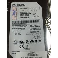 00Y2426 00Y2475 00Y5830 4TB/SAS/3.5寸 V3700存储柜硬盘
