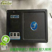 二手设备出售 FIFE 原装正品纠偏器 CDP-01-M质量佳性能好