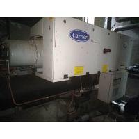 贵州开利中央空调压缩机维修保养