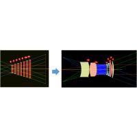 武汉墨光(图)-光学变焦-光学