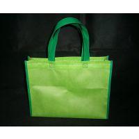 公司手提袋定做-安徽旭日煜辰印刷厂家-合肥手提袋