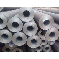 天津Q345B无缝钢管厂现货价格