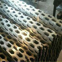 钢板冲孔网,冲孔板,奥迪店装饰穿孔铝板-河北唯奥品种多