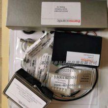 2051070设备控制器美国热电原装进口质谱仪用耗材,2121390快速扫描调节器电