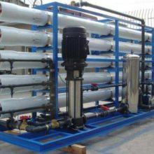 嵊州纯水机设备|工业RO软水机械设备 达旺反渗透纯水处理设备